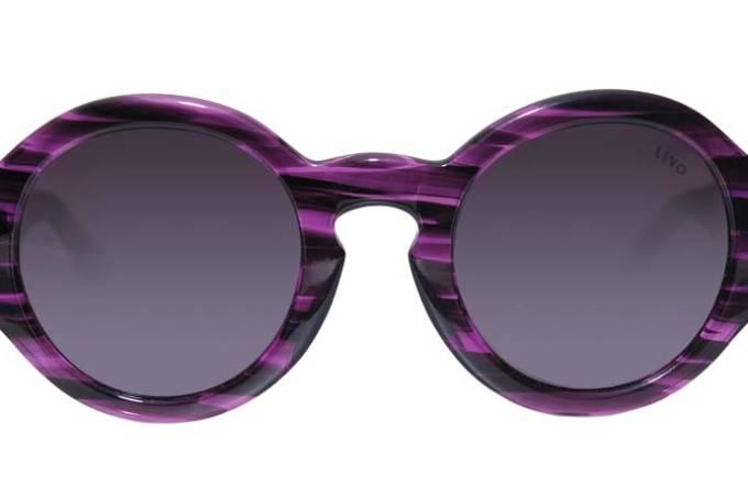 LIVO eyewear – sofia solar lilas rajado preto – R$399,00 (1).jpg