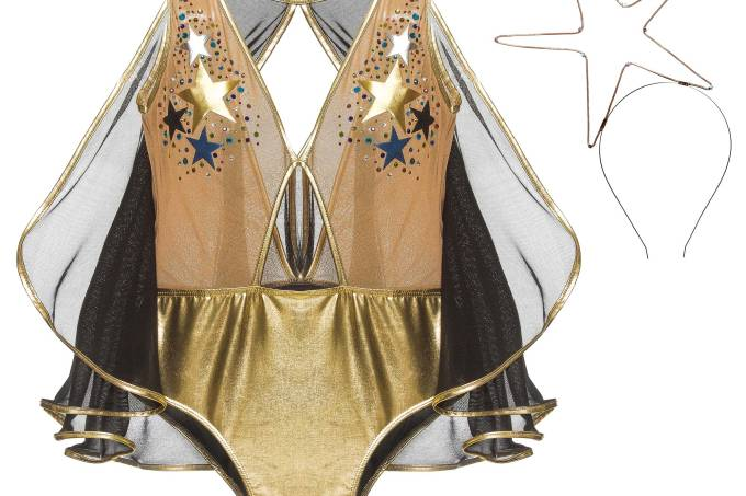 Loungerie – Conjunto Estrela – R$279,90.jpg