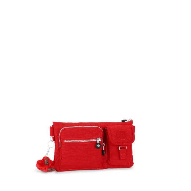 Pochete - Kipling (R$ 399,00)