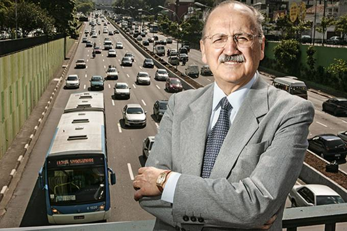 Roberto Salvador Scaringella, presidente da CET (Companhia de Engenharia de Tráf_1.jpg