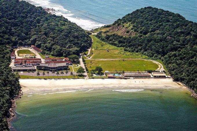 Forte dos Andradas