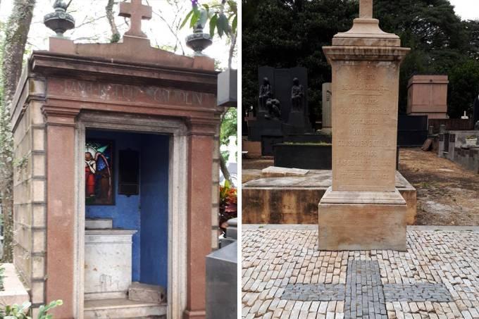 arrastao-cemiterio-consolacao-012