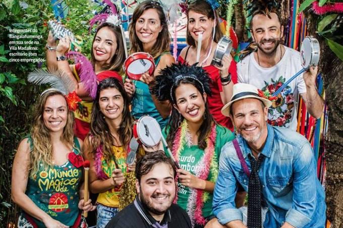 capa carnaval 2568