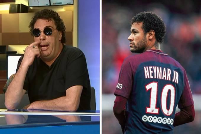 casa-grande-neymar-polemica-01