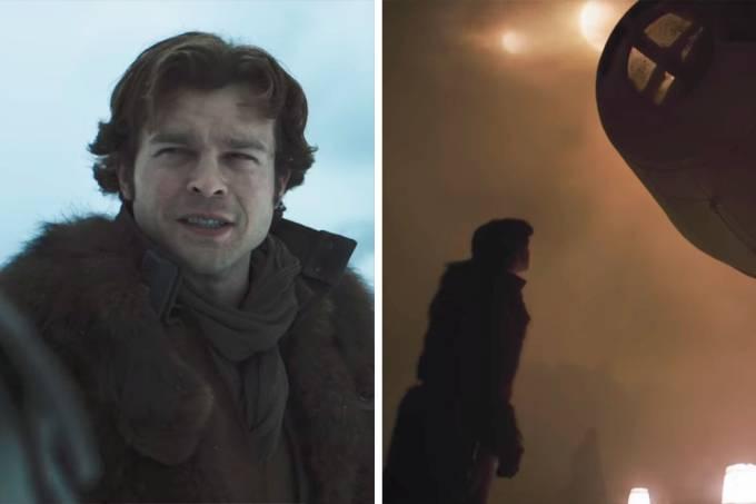 han-solo-historia-star-wars-trailer-01