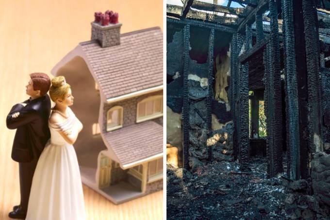 homem-queima-propria-casa-ex-mulher-01