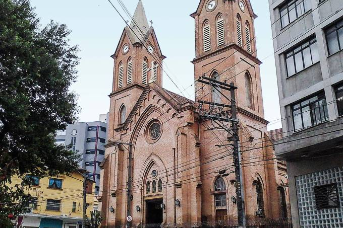 Igreja_de_Nossa_Senhora_da_Lapa_01.jpg