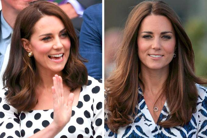 kate-middleton-boa-acao-01