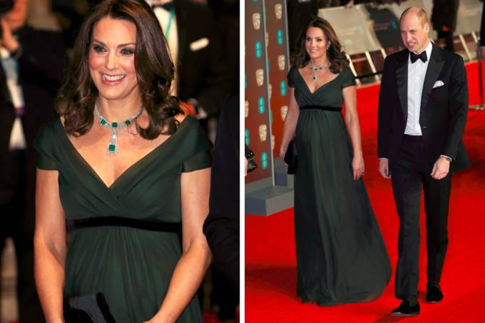 kate-middleton-vestido-verde-02
