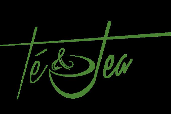 Logotipo_T&T – THIAGO TSUDA
