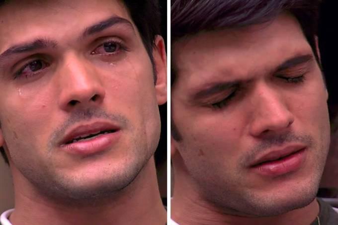 lucas-chorando-bbb18-01
