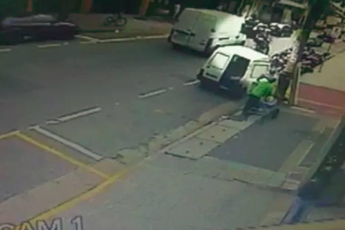 policial-reage-assalto-centro-sp