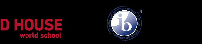 tres-logos-cor – Escola Internacional de São Paulo