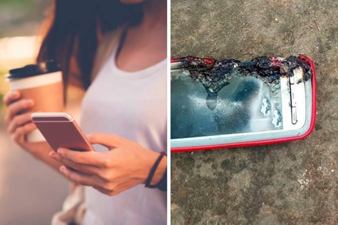 acidente-smartphone-03
