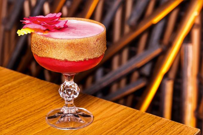 BAR – Bar Arte Restaurante