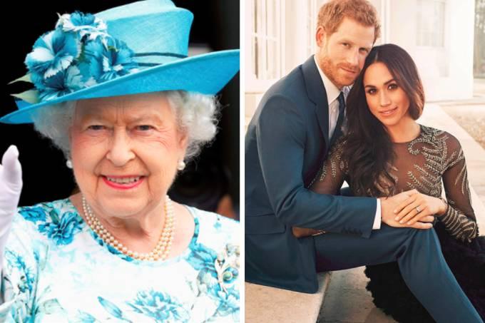 carta-rainha-elizabeth-casamento-02