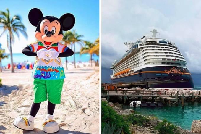 disney-cruise-line-novos-destinos-01