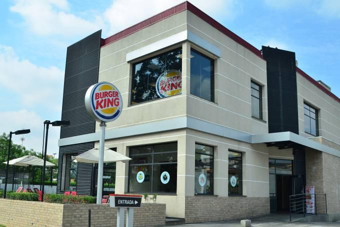 economia-loja-burger-king-20171020-001
