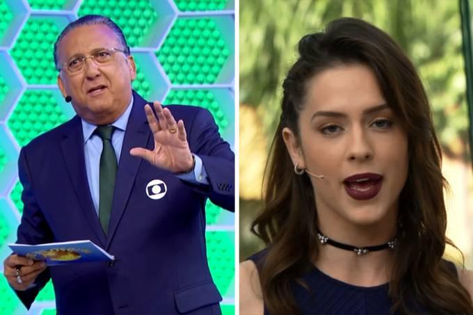 galvao-bueno-gafe-sophia-abrahao-01
