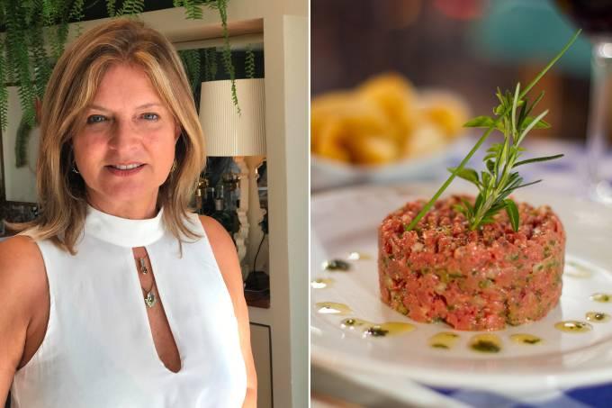 Le_Vin_Nancy_Mattos_steak_tartare