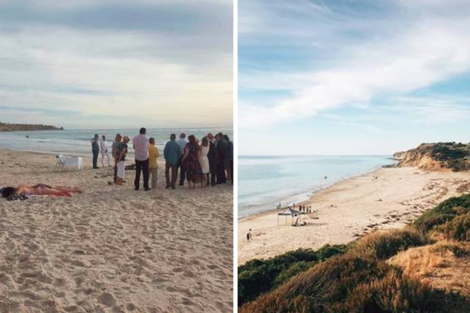 mulher-casamento-praia-01