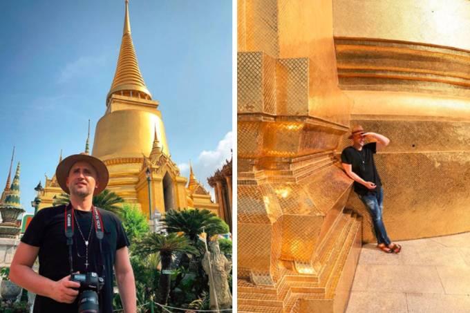 paulo-gustavo-templo-tailandia-01