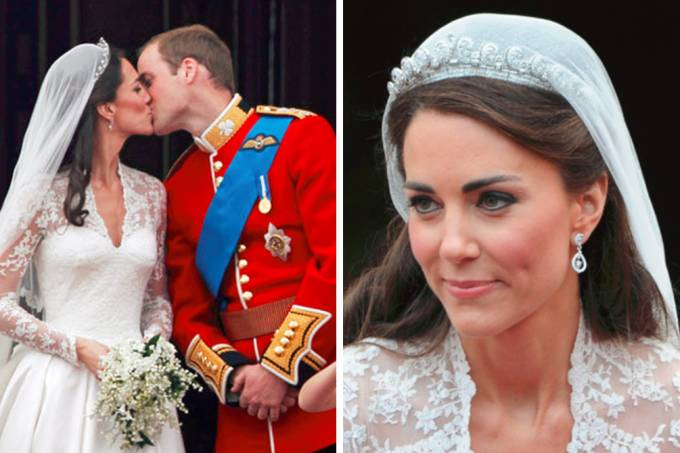 previsao-casamento-kate-middleton-principe-william-01