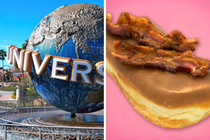 universal-orlando-voodoo-doughnuts-02
