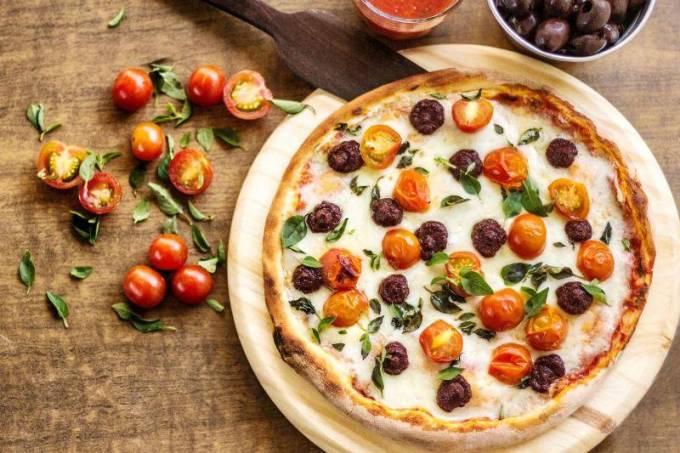 a-pizza-da-mooca