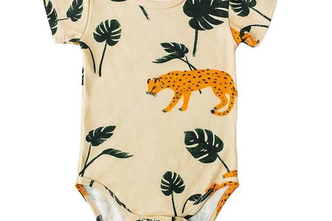 body Vamos pular R$ 75,00 A Raposa e o Elefante www.araposaeoelefante.com.br.jpg