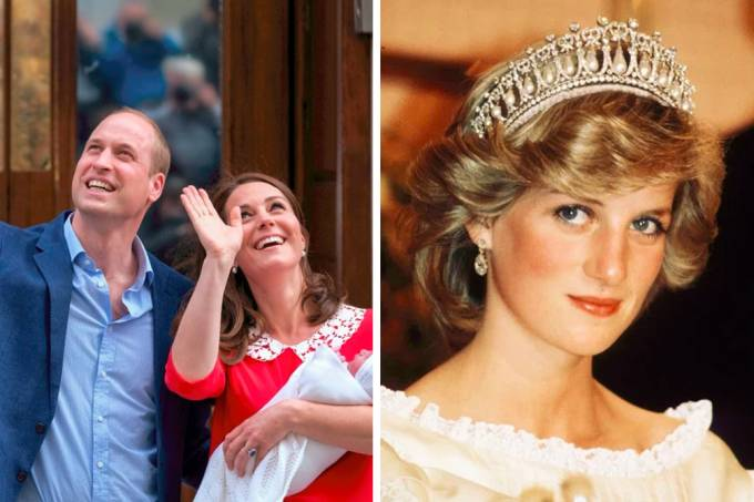 kate-middleton-homenagem-princesa-diana-01