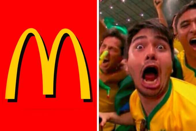 mcdonalds-copa-do-mundo-08