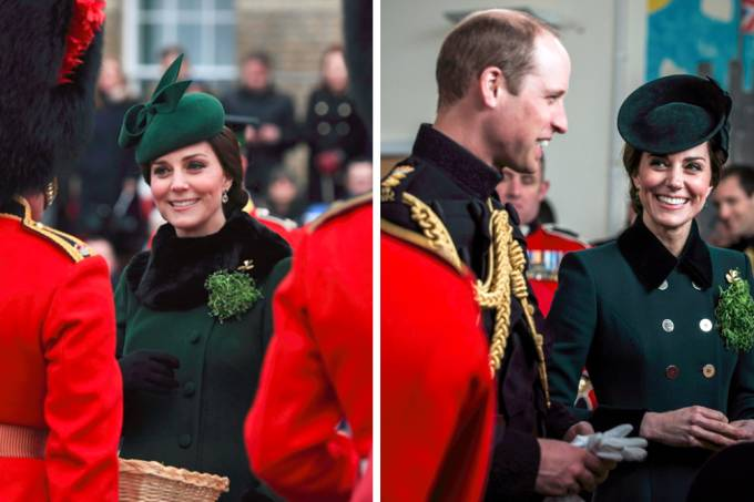 nasce-filho-kate-middleton-principe-william-01