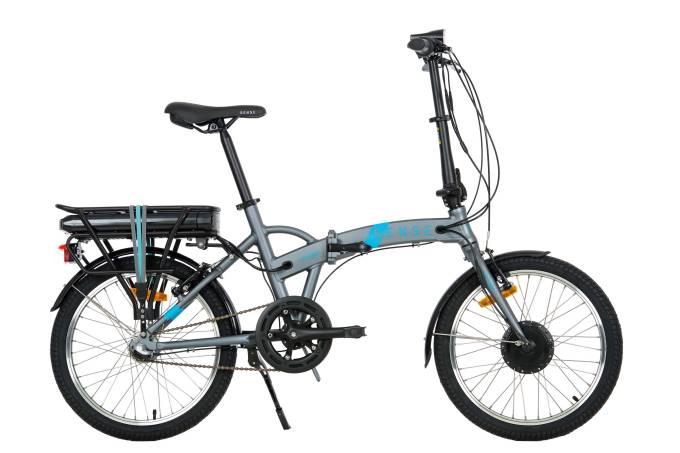 Sense Bike Estudio Easy00002.png