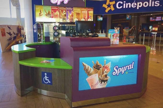spyral-sorvetes-campinas-shopping