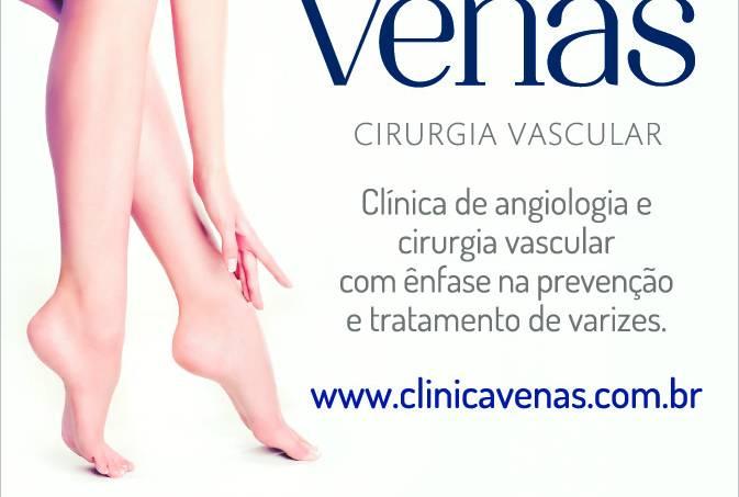 clinica_venas