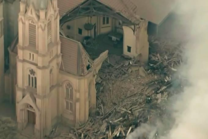 igreja-centenaria-incendio-sp-01