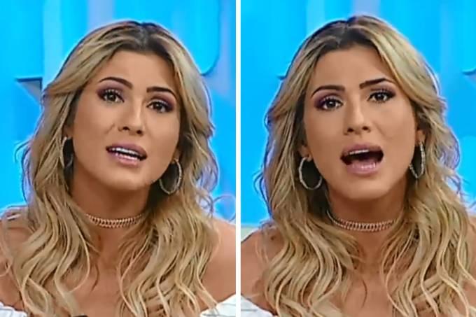 livia-andrade-sufoco-casamento-lexa-guime-01