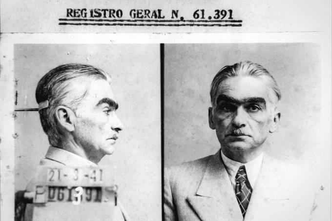 Monteiro Lobato preso, 21mar1941, prontuário DOPS.jpg