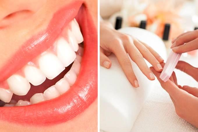 manicure-dentes-instagram-01