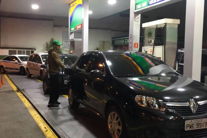 posto-gasolina-sao-paulo-01