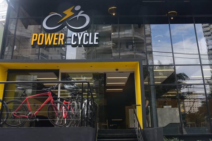 Power Cycle Brasil (1)