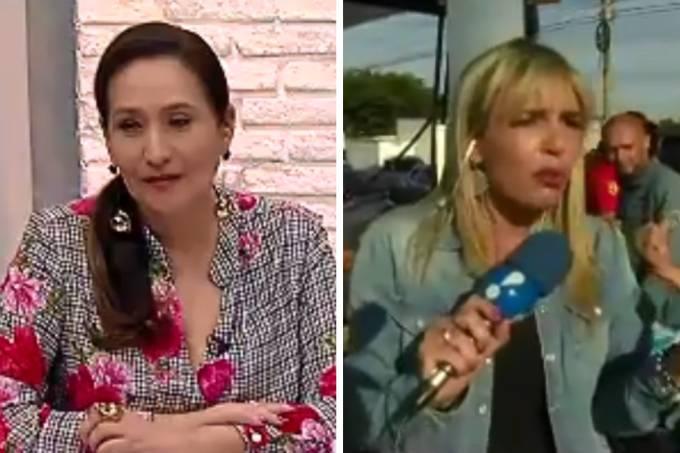 reporter-sonia-abrao-hostilizada-01