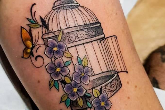 tatuagem lisangela.jpeg_1