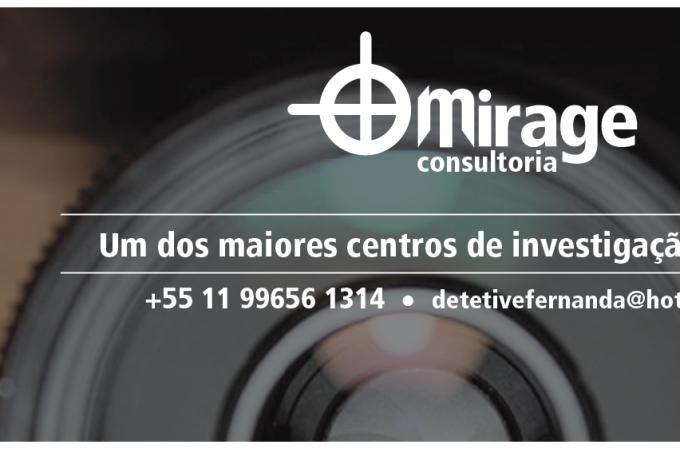 12182409_916841441740608_1138985814287185461_o – Fernanda Veiga