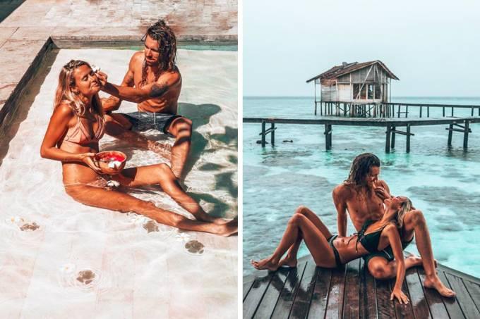casal-sucesso-instagram-01