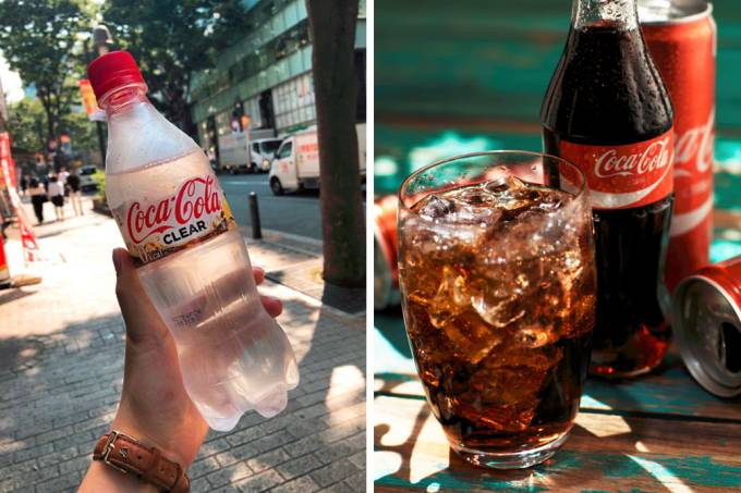 coca-cola-transparente-01