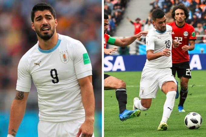 detalhe-jogo-uruguai-copa-do-mundo-01