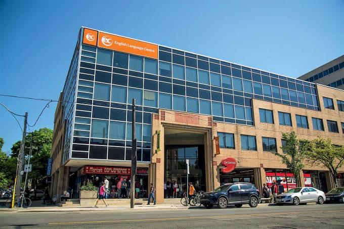 EC school Toronto_-3.jpg