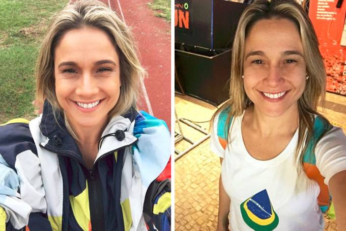 fernanda-gentil-selecao-brasileira-01